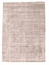176179c5b726f8 Het grootst in moderne tapijten - koop uw tapijt bij Trendcarpet.