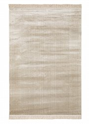 Wilton - Art Silk (beige)