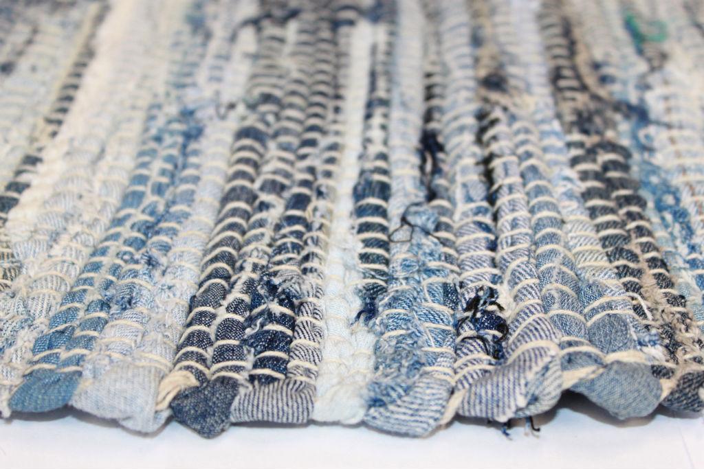 Voddenkleed Nordal Design Denim Jeans