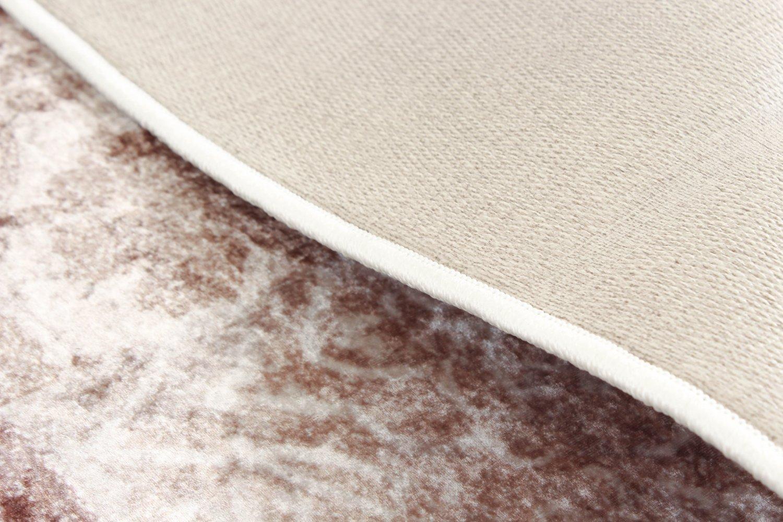 Kelim marokkaanse berber tapijt beni ouarain 270 x 160 cm   kelim ...